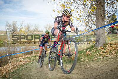 cyclocross_CYCLOX_FLATIRONS-9247