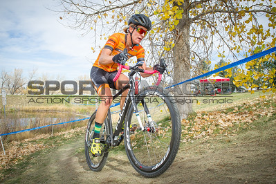 cyclocross_CYCLOX_FLATIRONS-9251