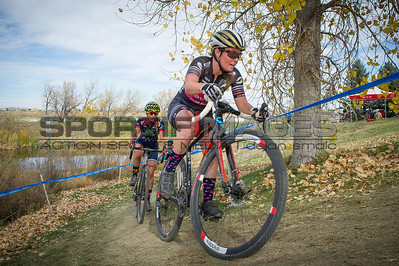 cyclocross_CYCLOX_FLATIRONS-9226
