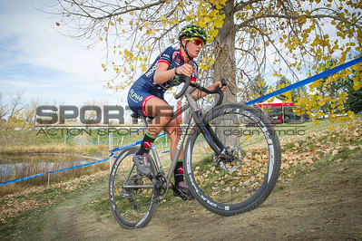 cyclocross_CYCLOX_FLATIRONS-9248