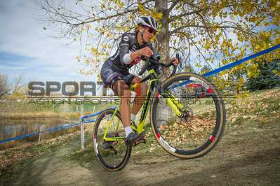 cyclocross_CYCLOX_FLATIRONS-9236