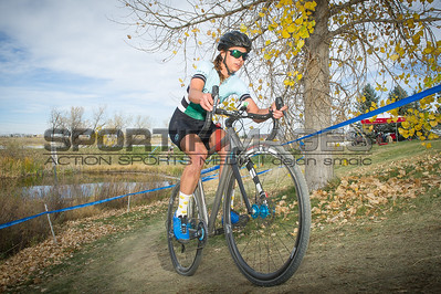 cyclocross_CYCLOX_FLATIRONS-9228