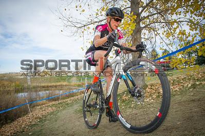 cyclocross_CYCLOX_FLATIRONS-9240