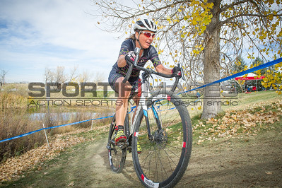 cyclocross_CYCLOX_FLATIRONS-9235