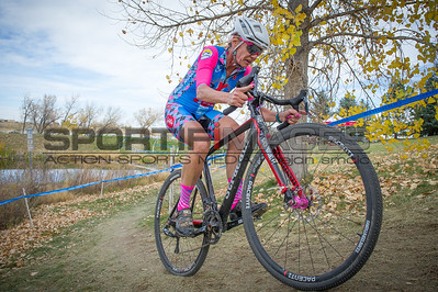 cyclocross_CYCLOX_FLATIRONS-9245