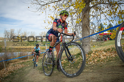 cyclocross_CYCLOX_FLATIRONS-9227