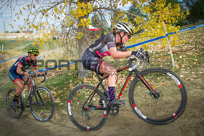 cyclocross_CYCLOX_FLATIRONS-9252