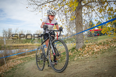 cyclocross_CYCLOX_FLATIRONS-9238