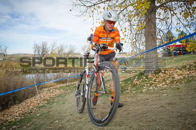 cyclocross_CYCLOX_FLATIRONS-9239