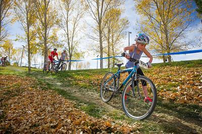 cyclocross_CYCLOX_FLATIRONS-8880