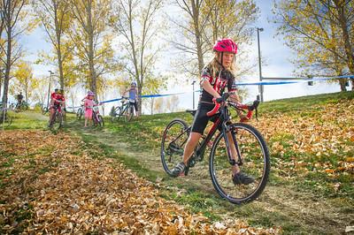 cyclocross_CYCLOX_FLATIRONS-8875