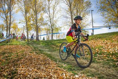 cyclocross_CYCLOX_FLATIRONS-8874