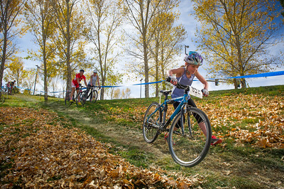 cyclocross_CYCLOX_FLATIRONS-8879