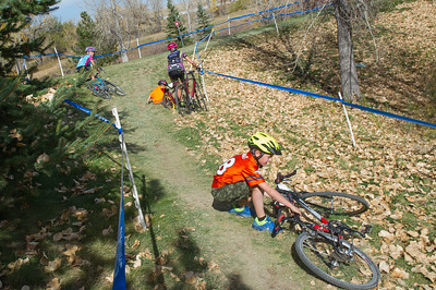 cyclocross_CYCLOX_FLATIRONS-8857