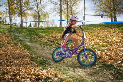 cyclocross_CYCLOX_FLATIRONS-8872