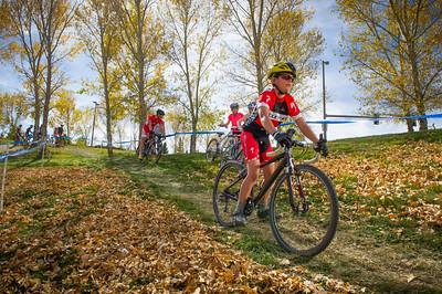 cyclocross_CYCLOX_FLATIRONS-8877