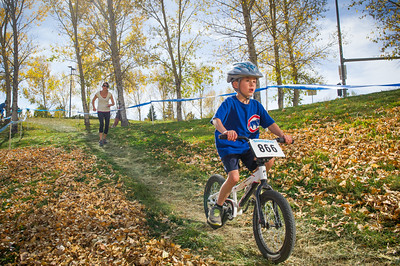 cyclocross_CYCLOX_FLATIRONS-8866
