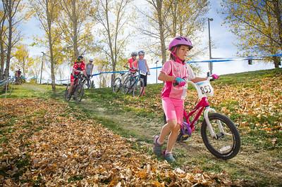 cyclocross_CYCLOX_FLATIRONS-8876