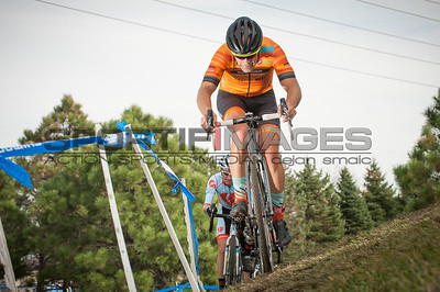 cyclocross_cycling_CYCLOX_INTERLOCKEN-3755