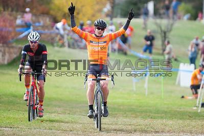 cyclocross_cycling_CYCLOX_INTERLOCKEN-3800