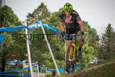 cyclocross_cycling_CYCLOX_INTERLOCKEN-3732