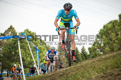 cyclocross_cycling_CYCLOX_INTERLOCKEN-3747