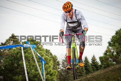 cyclocross_cycling_CYCLOX_INTERLOCKEN-3764