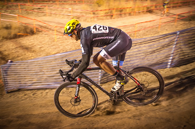 CX_OF_THE_NORTH_DAY1-7130
