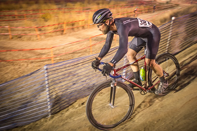 CX_OF_THE_NORTH_DAY1-7128