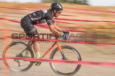 CX_OF_THE_NORTH_DAY2-85714
