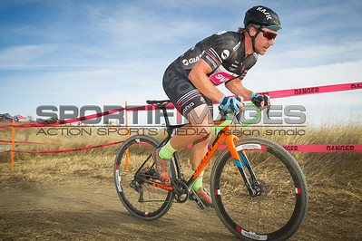 CX_OF_THE_NORTH_DAY2-7460