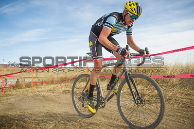 CX_OF_THE_NORTH_DAY2-7455