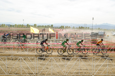 CX_OF_THE_NORTH_DAY2-7433