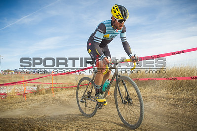 CX_OF_THE_NORTH_DAY2-7458