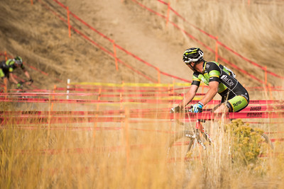 CX_OF_THE_NORTH_DAY3-86311