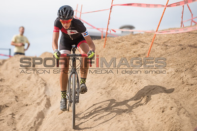 CX_OF_THE_NORTH_DAY3-86113