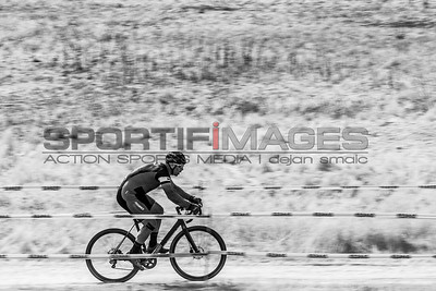 CX_OF_THE_NORTH_DAY3-85951