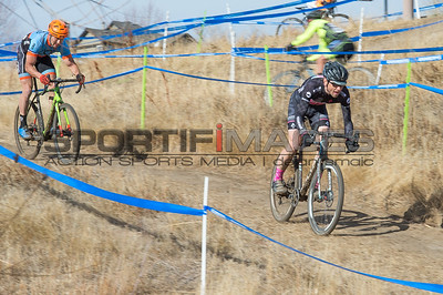 sports_cycling_cyclocross_CYCLOX_LOUISVILLE_REC_CENTER_CX-6017
