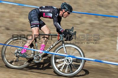 sports_cycling_cyclocross_CYCLOX_LOUISVILLE_REC_CENTER_CX-6020