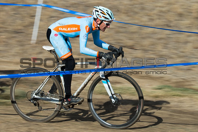 sports_cycling_cyclocross_CYCLOX_LOUISVILLE_REC_CENTER_CX-6039