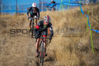 sports_cycling_cyclocross_CYCLOX_LOUISVILLE_REC_CENTER_CX-6046