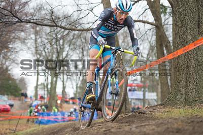 cyclocross_RUTS_N_GUTS-8463