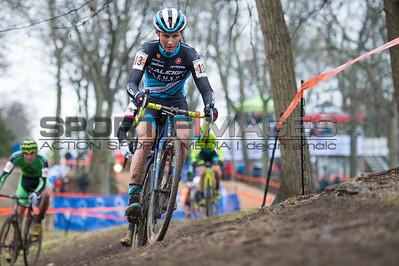 cyclocross_RUTS_N_GUTS-8474