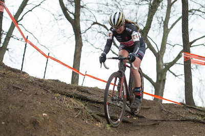 cyclocross_RUTS_N_GUTS-8279