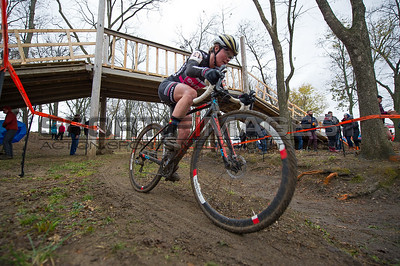 cyclocross_RUTS_N_GUTS-1269