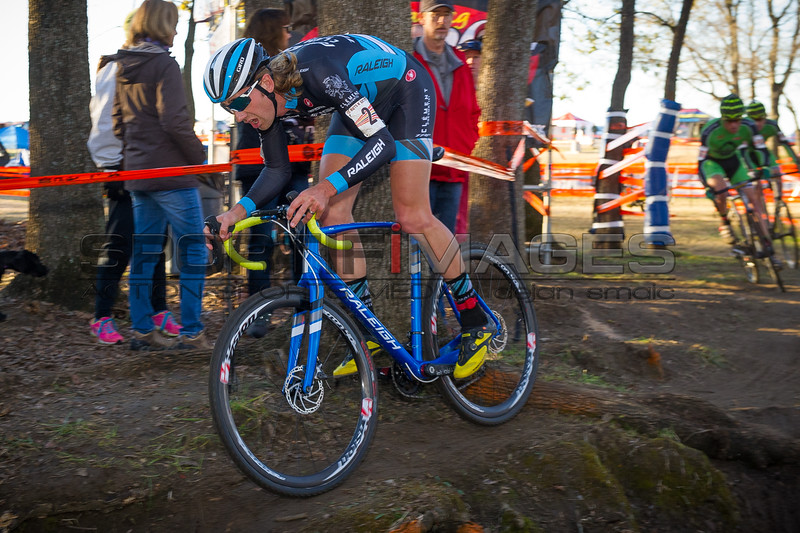 cyclocross_RUTS_N_GUTS_DAY2-1821
