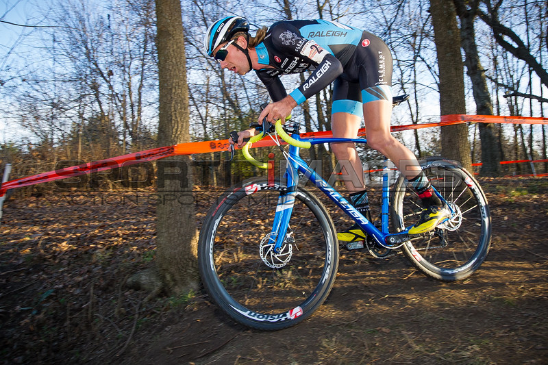 cyclocross_RUTS_N_GUTS_DAY2-1793