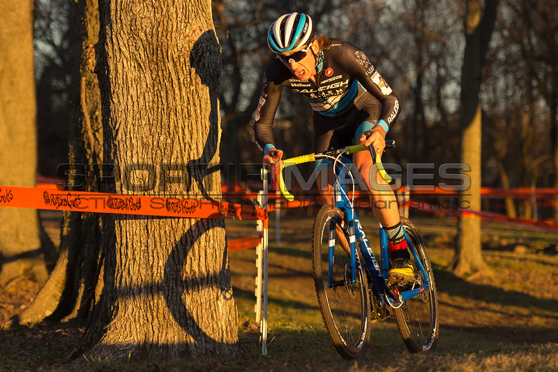 cyclocross_RUTS_N_GUTS_DAY2-9427