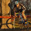 cyclocross_RUTS_N_GUTS_DAY2-9427