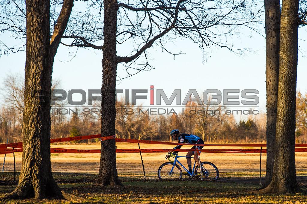 cyclocross_RUTS_N_GUTS_DAY2-9284